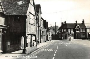 NORTH-BRIDGE-STREET-SHEFFORD