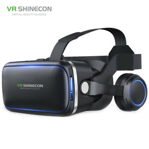 VR-Shinecon-6-0-Smart-Virtual-Reality-3D-VR-Glasses-with-HiFi-Stereo-Headphone