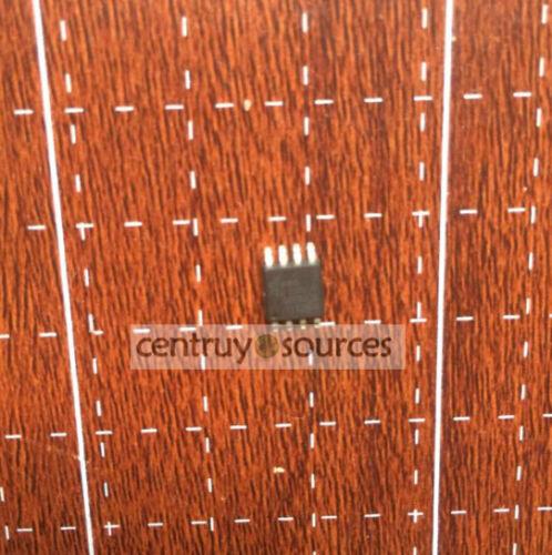 2pcs cFeon EN25F32-100HIP F32-100HIP SOP8 IC Chip