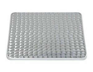 Tablero-exterior-de-acero-de-60x60-RS8656