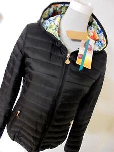 Piumino-Donna-Coralise-Jacket-women-Art-CRL-1505-Vari-colori-Sconto-45