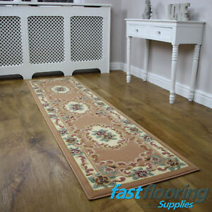 Berclon Fibre Hall Runner Rrp
