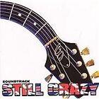 Soundtrack - Still Crazy (Original , 1999)