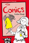The Comics by Coulton Waugh (Paperback, 1991)