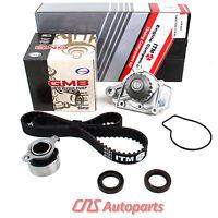 Fits Honda Itm Timing Belt Water Pump D15b 88-95 1.5l Sohc 16v on Sale