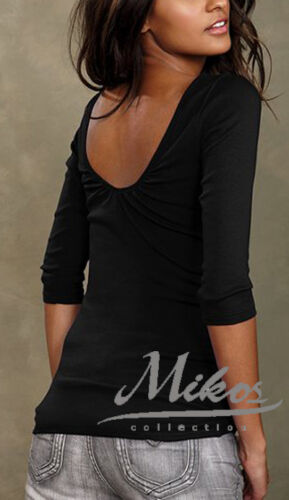 Tolle Bluse Shirt Top Farben S M L 36 38 40 Baumwolle NEU Hergestellt in der EU