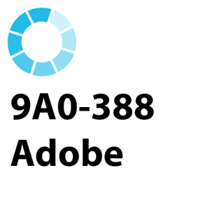 9a0 388 Adobe Experience Manager 6 0 Business Practitioner Exam Test Pdf Ebay