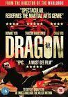 Dragon 5055002558351 DVD Region 2