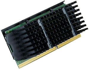 Intel-Pentium-III-500MHz-SLOT1-SL35E-Refroidisseur