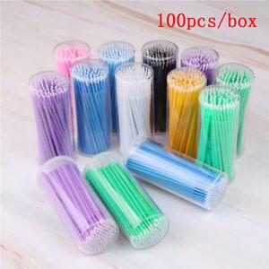 100pcs-13-colores-hisopo-aplicador-micro-cepillo-pestanas-extension-masc-ws