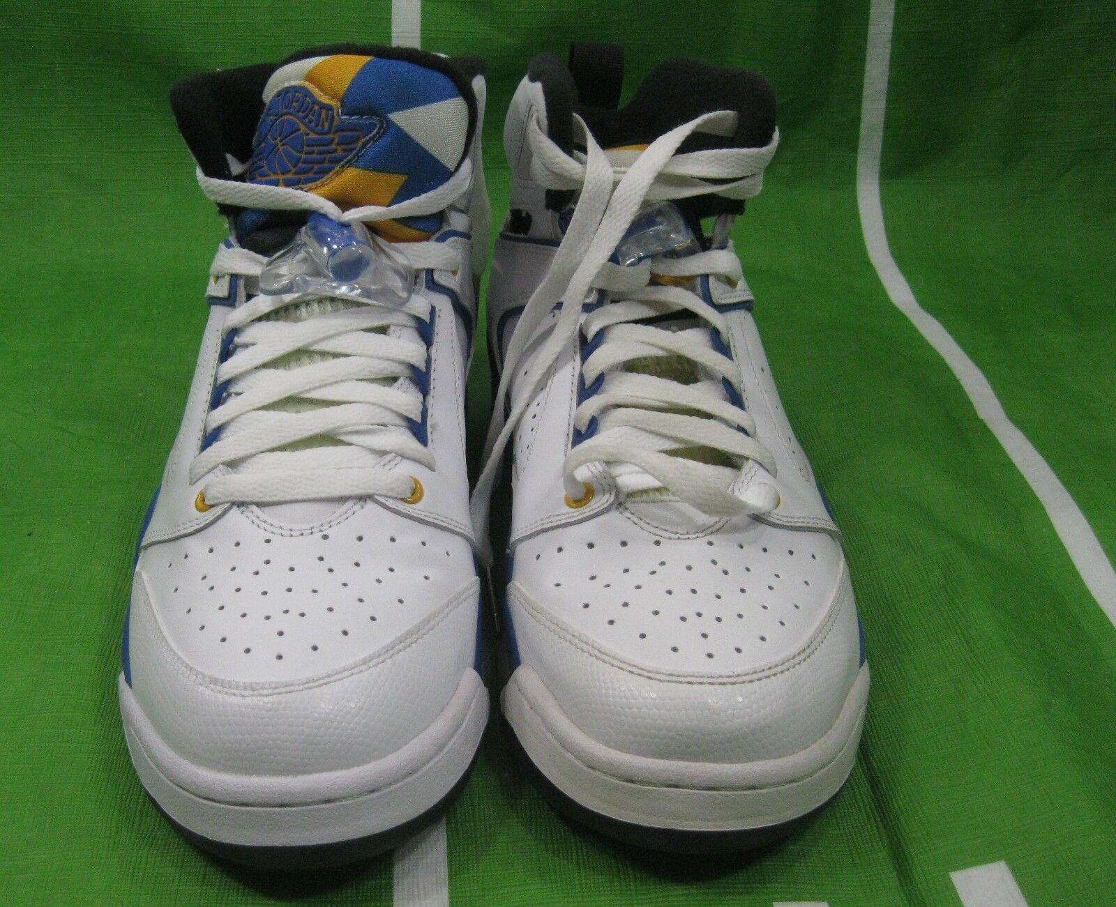 Nike Air Jordan sesenta PLUS 5 Retro Retro Retro