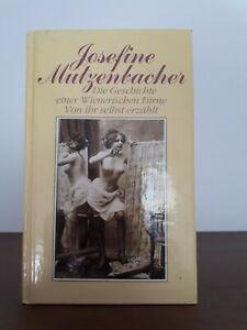 Josefine mutzenbacher schubert film