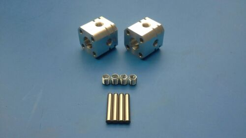 x1 8070 8292 8295 8466 65081 LEGO 32291 @@ Technic Axle and Pin Connector