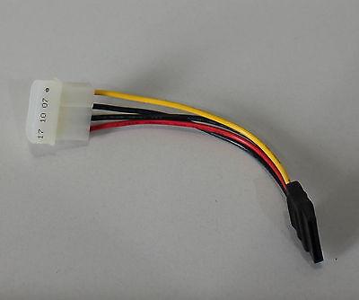 """03-59-02836 Fujitsu T26139-y3930-v1 Sata A Ide/ata Power Ad. 15cm A3c40052178-1 Sata Zu Ide/ata Power Ad. 15cm A3c40052178"""" Data-mtsrclang=""""it-it"""" Href=""""#"""" Onclick=""""return False;"""">"""