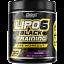 Nutrex-Research-Lipo-6-Black-Training-Intense-Energy-Pre-Workout-30-Servings thumbnail 5