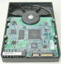 """DELL OPTIPLEX 745 GX745 80GB 7200RPM 3.5"""" SATA HDD XP PRO LOADED"""