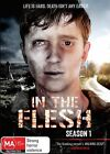 In The Flesh : Season 1 (DVD, 2013)