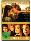 Dawson's Creek - Season 1 Vol.1 (2 DVDs) (2013)