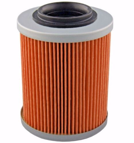 Can-Am DS650 Renegade 500 570 800 850 1000 All Models Oil Filter Filters