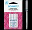 thumbnail 62 - Schmetz Sewing Machine Needles - BUY 2, GET 3rd PACKET FREE + Fast UK Dispatch!