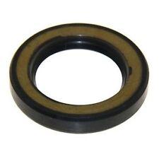NIB Yamaha V4 V6 115-130-150-175-200-225 HP Oil Seal Driveshaft 93101-28M16-00