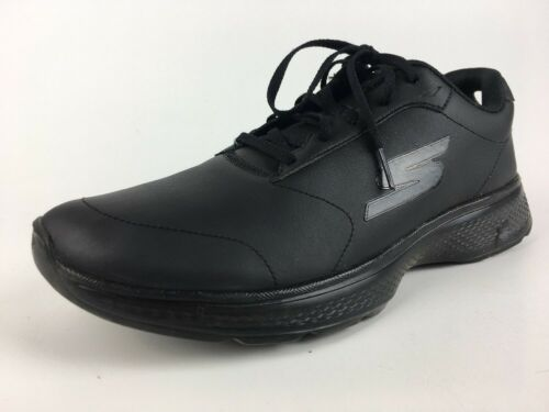 Gowalk m Black Performance Luxe Expand 4 Us 12 190872245330 Heren 5 Skechers D qRnpTcET