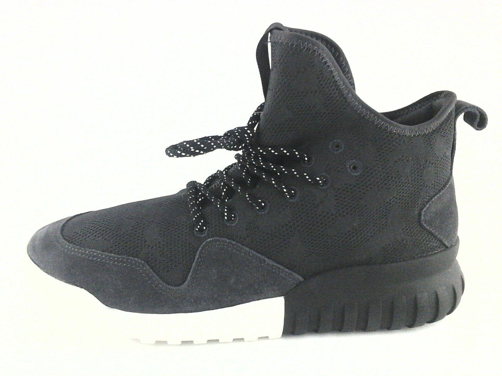 Adidas Original Hombre Tubular X Camuflaje uncgd Mediados de alta Camuflaje X Negro Zapatos  WH BB8404 US 11.5 bad0dc
