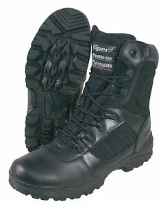 Viper-Tactical-Waterproof-Combat-Security-Boot-Black-Sizes-5-13-RRP-A-79-95