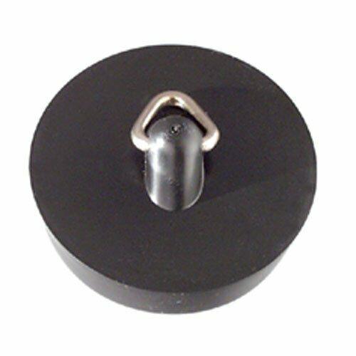 Soupape bouchon 43,5 mm