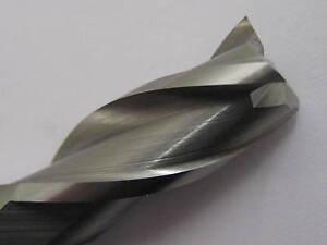 0.8cm (7.94mm) Hssco8 3 Cannelé Emplacement Perçage Europa Tool / Clarkson Oqwbd145-07233441-331250932