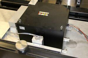 RPS-MKS-Astron-HF-AX7665-01-Generador-Amat-Oferta-Control-Remoto-Plasma-Fuente