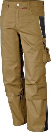 QUALITEX ® Bergschuhe 2-en couleur taille 24 Original professionnelle habillement par MG 245