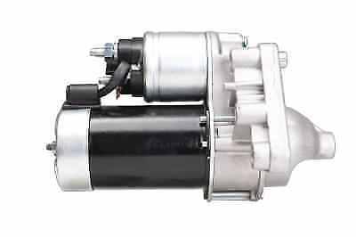 207 208 307 1.4 1.6 HDi Starter Motor 2001-2018 1.4kW Peugeot 107 1007 206 206