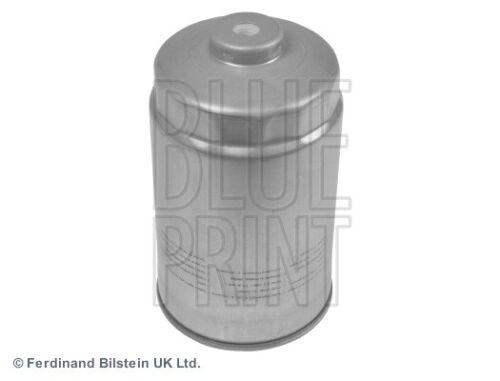 CARBURANT filtre Blue Print adg02333