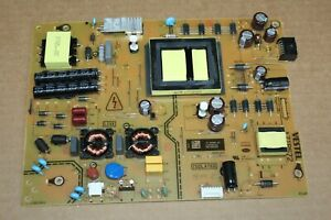 LCD TV Power Board 17IPS72 23395817 For Polaroid P50UPA2029A