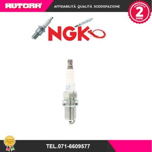 6714-Candela-accensione-BKR5EZ-MARCA-NGK-NTK