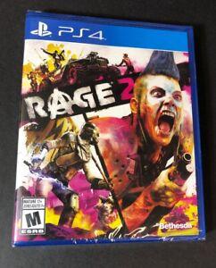 Rage-2-PS4-NEW