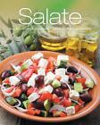 Salate (2012, Gebunden)