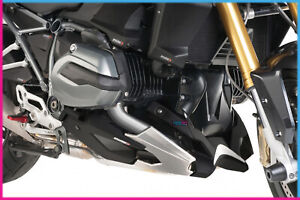 PUIG-BUGSPOILER-BMW-R1200-RS-15-039-18-039-CARBON-LOOK