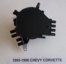 CHEVY CORVETTE 1995-1996 LT1 5.7L 350 HI-PERFORMANCE OPTISPARK Distributor NEW!!
