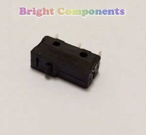 V4-Miniature-Button-Microswitch-Micro-Switch-1st-CLASS-POST