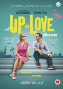 Nuovo-Up-Per-Amore-DVD-SODA322