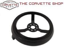 C3 Corvette Steering Column Telescopic Lock Ring 1969-1982 (except '76) 26687