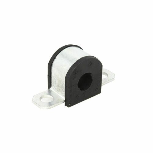 Stabilisatorstange//-Strebe MEYLE-ORIGINAL Quality 714 671 0000 Montagesatz
