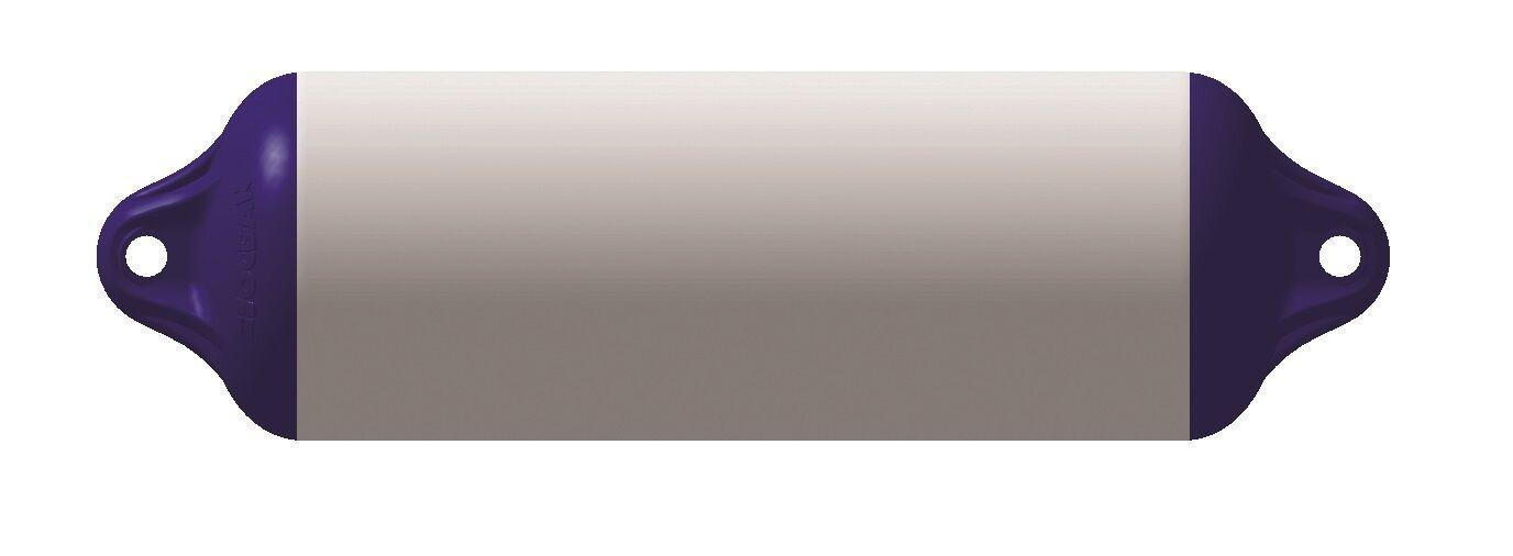 Fender Stiefelfender Anlegefender Star Majoni Star Anlegefender 830545