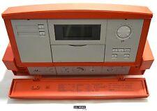 Viessmann Vitotronic 200 KW2 - 7450352 Heizungsregelung Kesselsteuerung 7450 352
