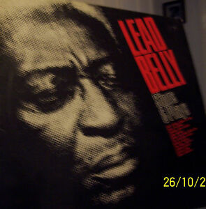 Leadbelly-Sings-and-Plays-LP-1965