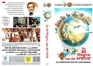 In 80 Tagen Um Die Welt 1956 Stream