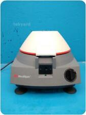International Equipment Company Iec Medispin Centrifuge 252752