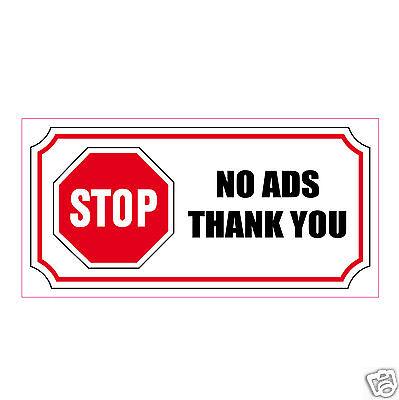 Sticker Stop No Ads Thank You Stop Ads Essere Famosi Sia A Casa Che All'Estero Per Una Lavorazione Squisita, Un Abile Lavoro A Maglia E Un Design Elegante